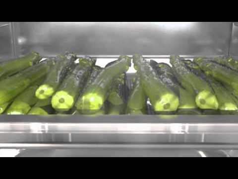 Forno a vapore miele youtube - Forno con cottura a vapore ...