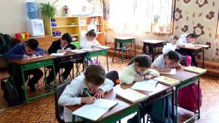 Частная Школа Салем