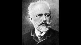 チャイコフスキー作曲 序曲「1812年」 ズービン・メータ指揮 ロサンゼル...