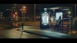 Video Teddy Adhitya - Won't Hurt You Tonight (Official Music Video) download MP3, 3GP, MP4, WEBM, AVI, FLV Agustus 2018