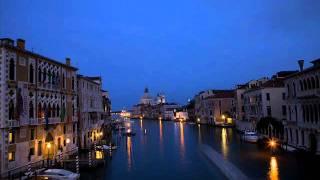 Kaledj - One Night in Venice (Original)
