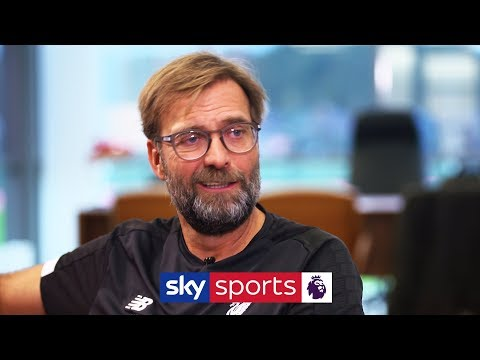 """We're entering the hardest period of the title race"" 