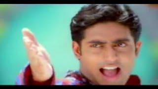 Agra Mein Hai Mashoor - Tera Jadoo Chal Gaya - Abhishek Bachchan & Kirti Reddy