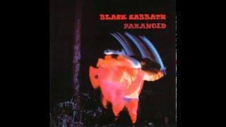 Black Sabbath: War Pigs 1970 - Album: Paranoid HQ