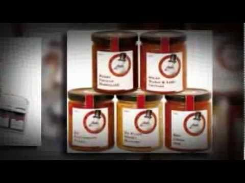Corporate Gift Hampers Perth