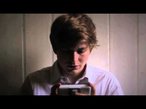 Blink at Soho Theatre: Trailer
