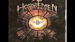 4 Horsemen - Down For Whatever (Ft. Scum)