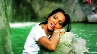 Mann Samjhat Naahi Ba [ Bhojpuri Video Song ] Coolie - Sexy Meghana Naidu