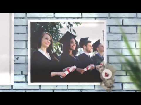 High School Graduates Need Life Insurance!
