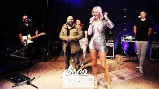 Fisher & Mejk - Bo to miłość - Wersja koncertowa (Disco-Polo.info)