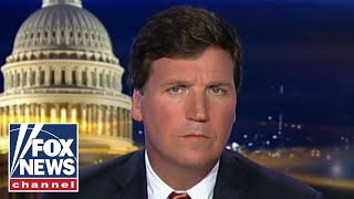 Tucker: The Russia story cannot die