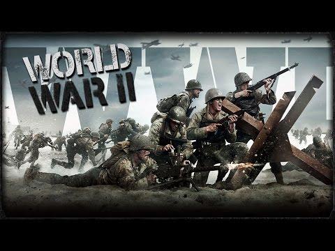 игр про мировую 2 войну с снайперами топ