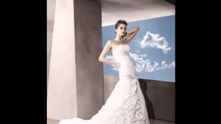 Алессія - весільний салон
