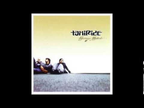 Taxiride - Skin (with lyrics in description)