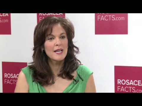 common-rosacea-triggers-to-avoid