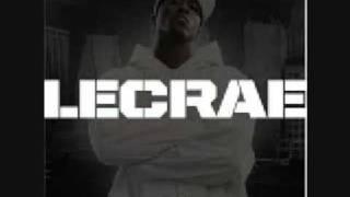 Lecrae - Identity