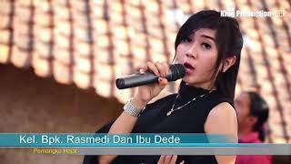 Juragan Empang   Vibri Viola   Om Sera Di Desa Mekarjaya Kertajati Majalengka   YouTube