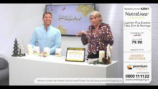 Haymo Empl & Barbara Klein Live Part 1: Ganze Sendung