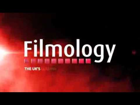Filmology film & cinema promotions Showreel
