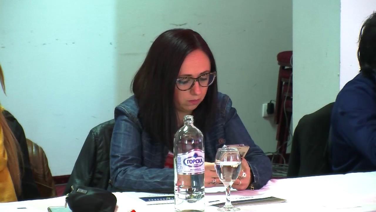 ТВМ Дневник 23.02.2017