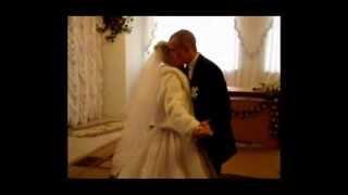 Свадьба Лена+Дима