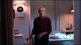 """отрывок из фильма """"Палата""""(2011)"""