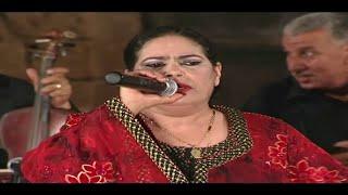 jamal zarhouni oul souba et chikha aida - جمال الزرهوني ولد الصوبة  | Maroc,chaabi,nayda