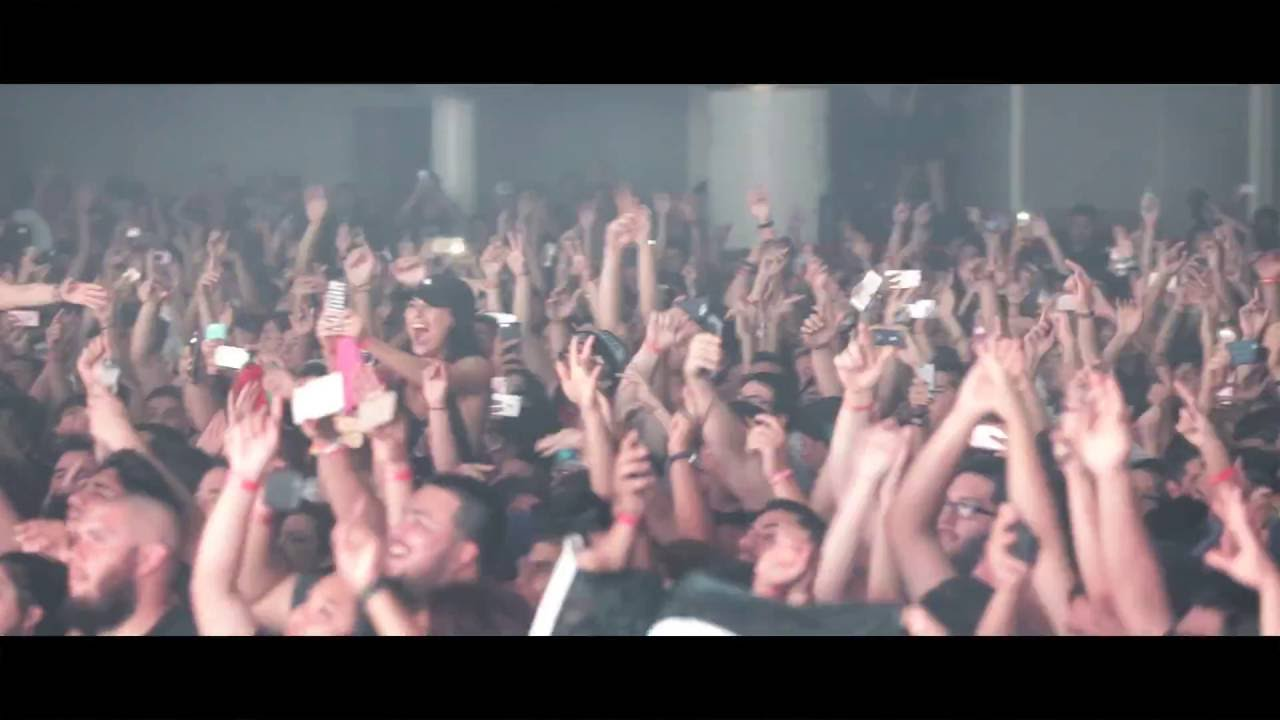 yellow-claw-hollywood-palladium-2016-the-yellow-claw-family