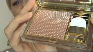 Estée Lauder GeLee Highlighter Thumbnail