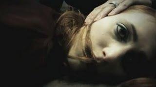 1000 modi per morire: la nuova stagione su Discovery Science - Promo