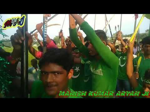 Remix Dj Qawwali Miya Bhai