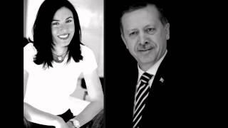 Repeat youtube video defne samyeli recep tayyip erdoğan - video izle