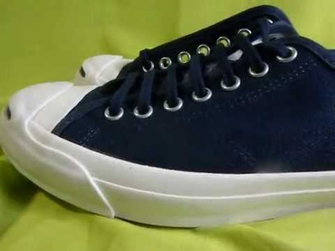 1d07ce9c6b6 Acquistare converse jack purcell green label relaxing