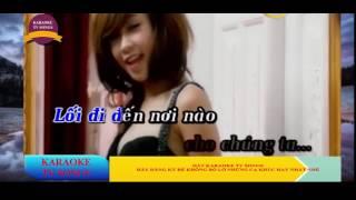 Giả vờ yêu karaoke Ngô Kiến Huy
