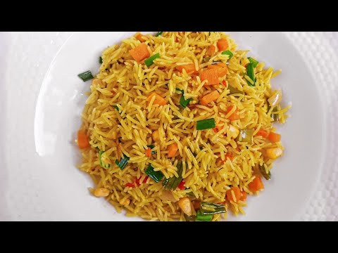 how-to-prepare-basmati-fried-rice---perfect-basmati-fried-rice---step-by-step-recipe