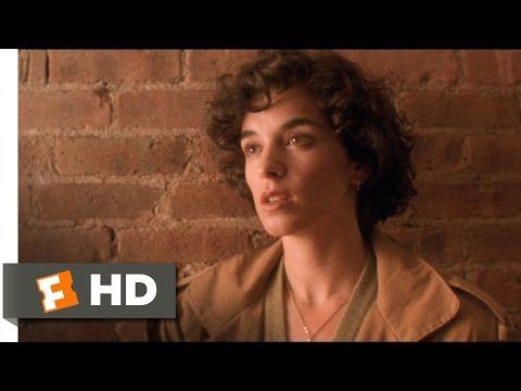 Jungle Fever 810 Movie   I Don't Love You 1991 HD