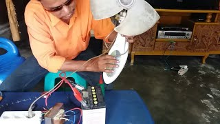 Video Cara membuat INVERTER DC 12V to AC 220V karya ROSLIN TEHNIK. download MP3, 3GP, MP4, WEBM, AVI, FLV Agustus 2018
