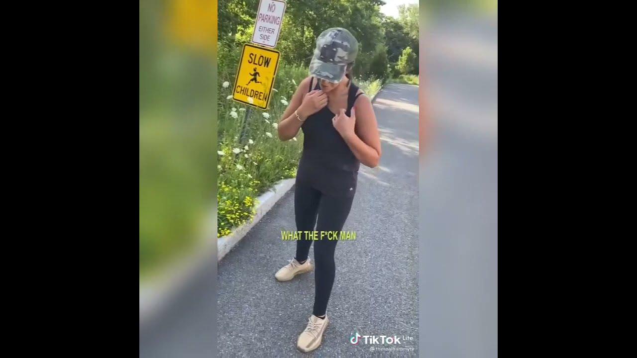 Download Itching powder prank on girlfriend or boyfriend