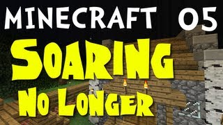 "Soaring No Longer E05 ""Stop Playing Around"" (Hardcore CTM)"