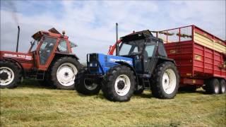 Camnish Farms First Cut Grass