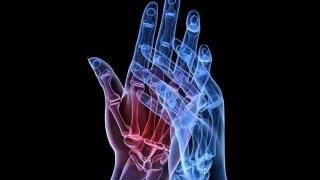 Ce ti se va intampla in timp daca iti troznesti degetele?