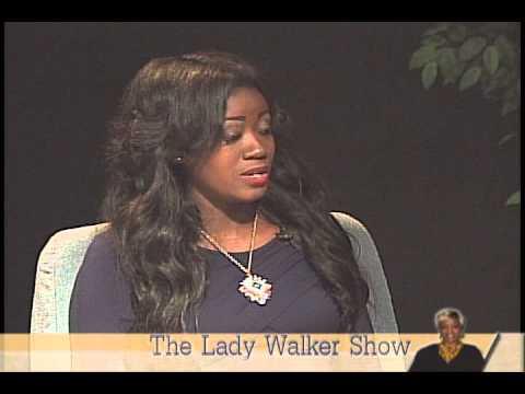 LW Interviews Shanika Kelly Lee