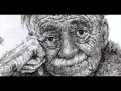 Mario Benedetti - Utopías
