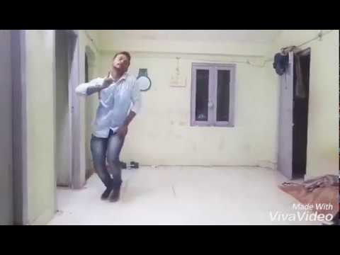 ravoi chandamama remix video song