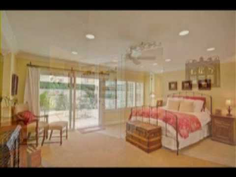 Costa Mesa Real Estate - South Coast Metro - 949 Dahlia, Costa Mesa, CA 92626