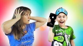 BEYBLADE ЧЕЛЛЕНДЖ игра на ТЕЛЕФОН ! Угадай ВОЛЧОК вслепую! Видео для детей /for kids