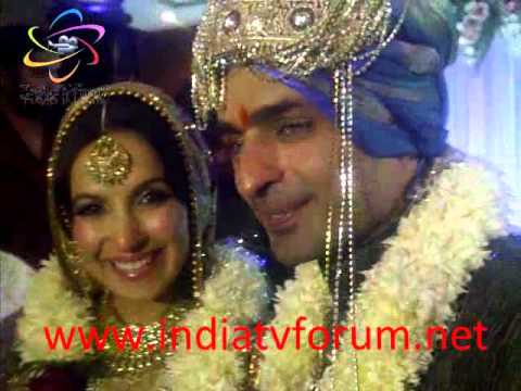 Mayank Shradha Wedding Video Clipping 2