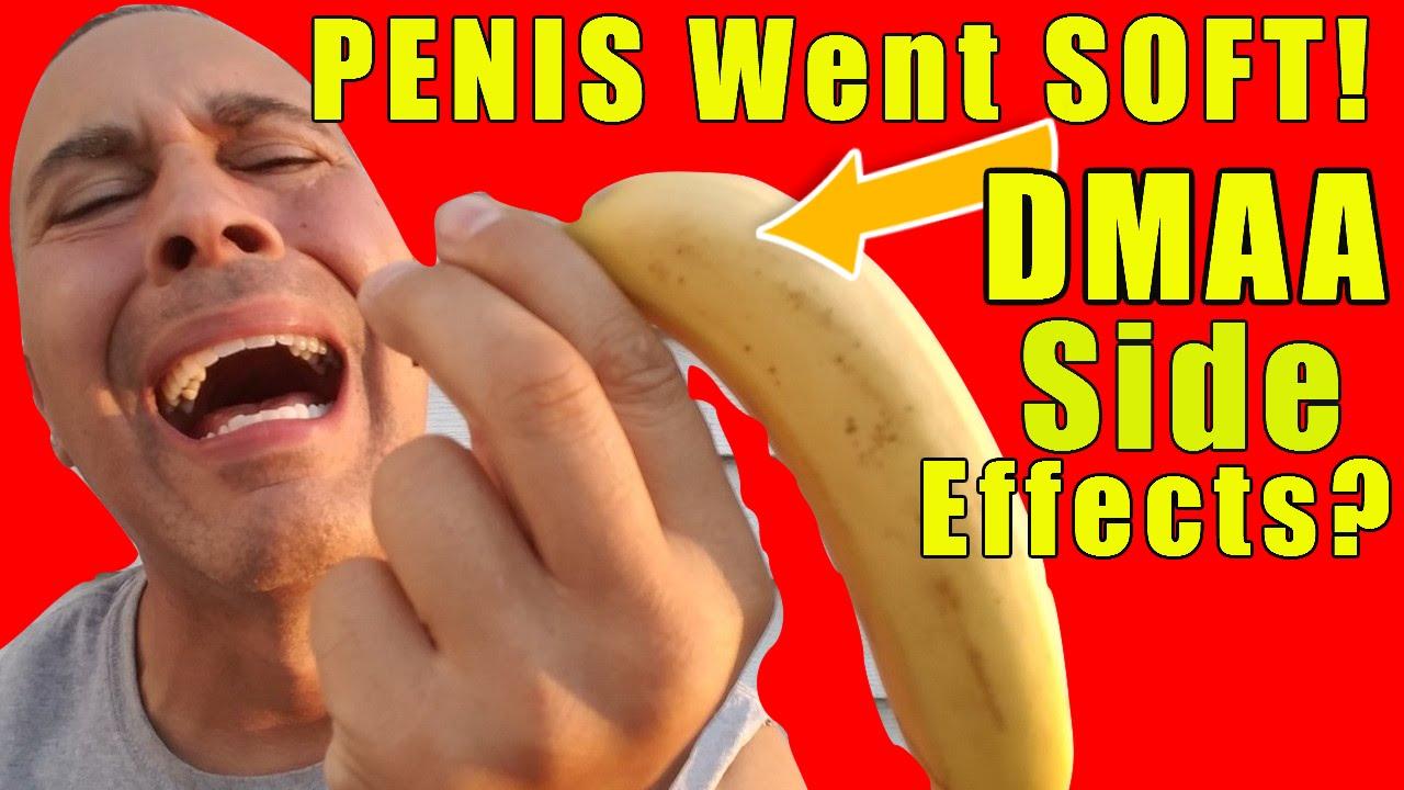 pic soft Penis