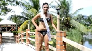 miss silka zamboanga 2011 obb