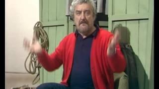Jackanory   Mortimer
